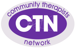 Community Therapists Network